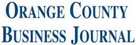 Orange County Business Journal | Do Good LA