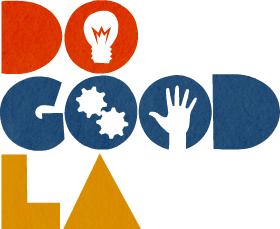 Do Good LA